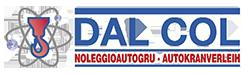 DAL COL Logo